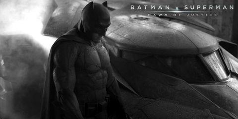 Fictional character, Batman, Movie, Armour, Action film, Digital compositing, Superhero, Justice league, Action-adventure game, Costume,