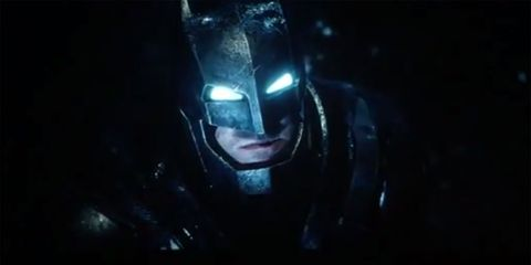 Fictional character, Darkness, Masque, Mask, Superhero, Supervillain, Costume, Batman, Action film, Movie,