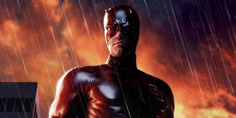 Fictional character, Superhero, Space, Hero, Leather, Poster, Animation, Cg artwork, Batman, Action film,
