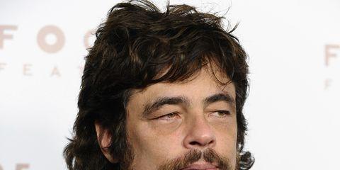 Nose, Facial hair, Mouth, Cheek, Hairstyle, Chin, Forehead, Eyebrow, Moustache, Beard,