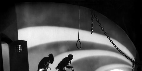 Darkness, Shadow, Silhouette, Monochrome photography, Black-and-white, Toy, Sculpture, Balance,