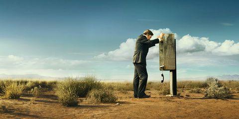 Sky, Cloud, Landscape, People in nature, Plain, Ecoregion, Grassland, Travel, Sand, Prairie,
