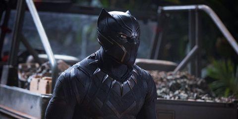 Batman, Fictional character, Superhero, Justice league, Supervillain, Action figure,