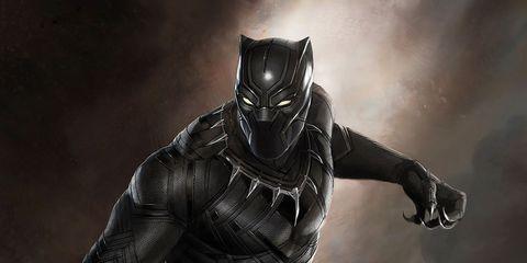 Fictional character, Superhero, Batman, Darkness, Armour, Animation, Costume, 3d modeling, Action film, Hero,
