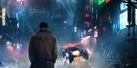 Action-adventure game, Batman, Pc game, Digital compositing, Fictional character, Darkness, Justice league, Screenshot, Games, Supervillain,