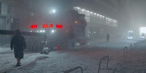 Atmospheric phenomenon, Fog, Rain, Precipitation, Mist, Drizzle, Winter storm, Snow, Smoke,
