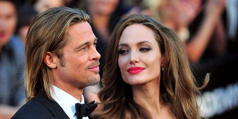 Brad-Pitt-y-Angelina-Jolie-juntos-en-una-nueva-pelicula.jpg?crop=1xw:0