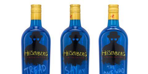 Blue, Product, Liquid, Yellow, Bottle, Bottle cap, Glass bottle, Electric blue, Cobalt blue, Majorelle blue,
