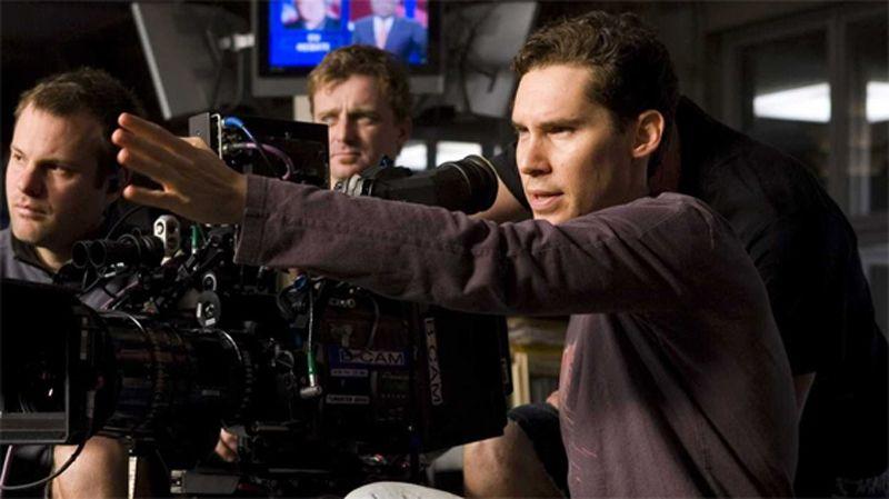Bryan Singer dirigirá 'X-Men: Apocalypse'