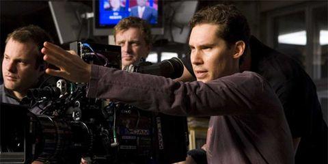 Video camera, Camera, Display device, Camera operator, Cameras & optics, Videographer, Television crew, Film camera, Cinematographer, Journalist,
