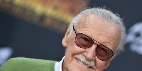 Facial expression, Glasses, Nose, Chin, Forehead, Moustache, Human, Smile, Wrinkle, Elder,