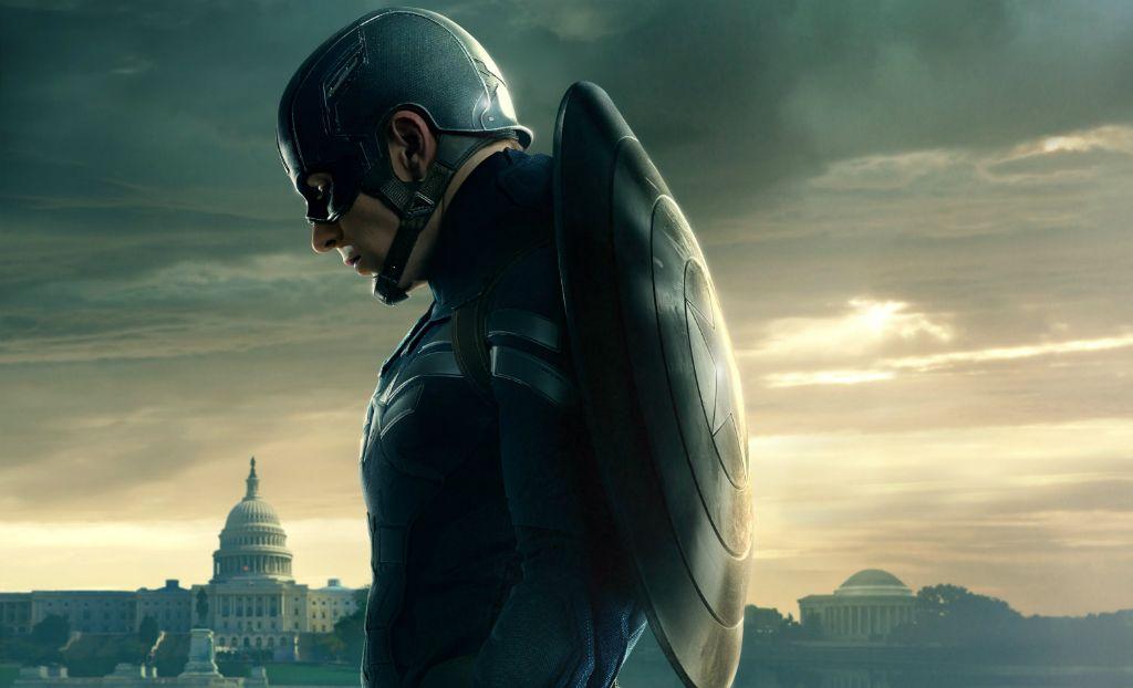 'Capitán América: Civil War': 5 personajes que podrían morir en la tercera entrega