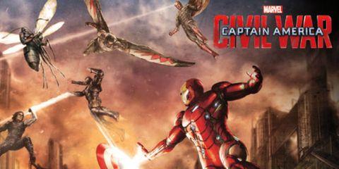 Fictional character, Hero, Animation, Fiction, Poster, Superhero, Cg artwork, Illustration, Action film, Wing,