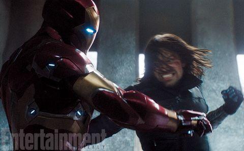 Fictional character, Iron man, Hero, Superhero, Avengers, Thor, Costume, Glove, Movie, Armour,