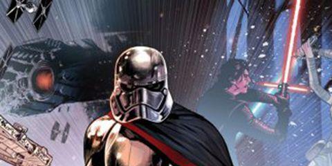 Fictional character, Supervillain, Action-adventure game, Illustration, Fiction, Cg artwork,