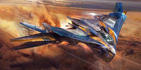 Airplane, Aircraft, Fighter aircraft, Jet aircraft, Military aircraft, Aerospace engineering, Aviation, Aerospace manufacturer, Flight, Air force,
