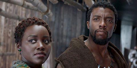 Human, Screenshot, Adaptation, Movie,