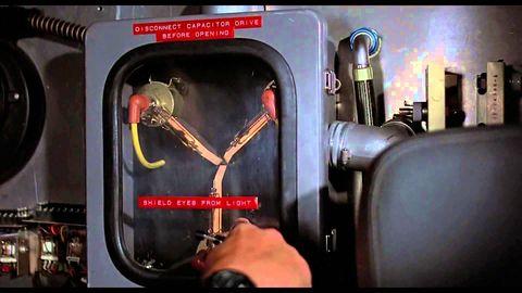 Technology, Wrist, Machine, Symbol, Gadget, Bracelet, Electronics,
