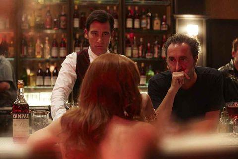 Alcohol, Bottle, Barware, Drink, Alcoholic beverage, Drinking establishment, Distilled beverage, Tavern, Glass bottle, Pub,