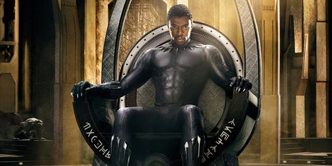 Personal protective equipment, Fictional character, Wetsuit, Batman, Armour, Adventure game, Games,