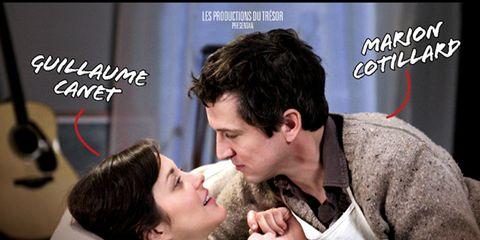 Movie, Photo caption, Poster, Photography, Album cover, Romance,