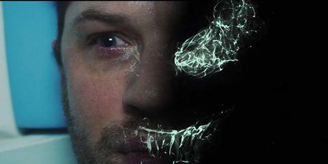 Face, Nose, Head, Chin, Human, Forehead, Facial hair, Jaw, Eye, Mouth,