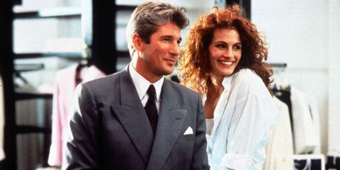 Dress shirt, Coat, Shirt, Outerwear, Collar, Formal wear, Suit, Blazer, White-collar worker, Suit trousers,