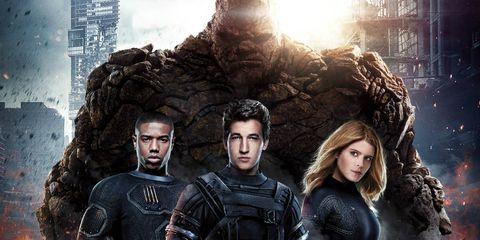 Fictional character, Animation, Hero, Superhero, Movie, Cg artwork, Fiction, Digital compositing, Action film, Batman,