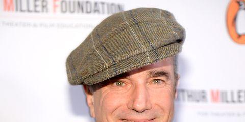 Cap, Headgear, Hat, Flat cap, Fashion accessory,