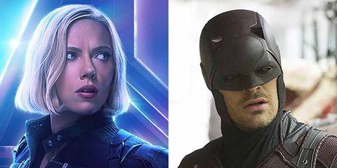 Face, Headgear, Cap, Fictional character,