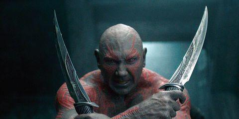 Fictional character, Viking, Action film, Screenshot,