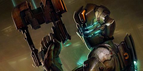 Machine, Fictional character, Robot,