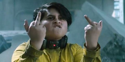 Snapshot, Sign language, Human, Fun, Gesture, Photography, Movie,