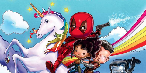 Cartoon, Animated cartoon, Illustration, Fictional character, Art, Fiction, Fun, Graphic design, Cg artwork, Mythology,