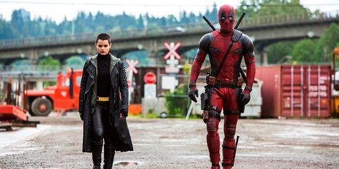 Fictional character, Carmine, Costume, Auto part, Armour, Superhero, Cosplay, Boot, Hero, Synthetic rubber,