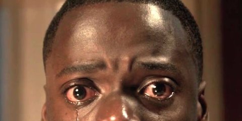 Face, Forehead, Facial expression, Head, Nose, Skin, Chin, Human, Cheek, Eye,