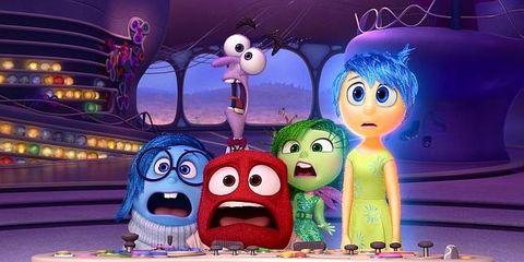 Animation, Purple, Fictional character, Animated cartoon, Cartoon, Violet, Lavender, Fiction, Illustration, Graphics,