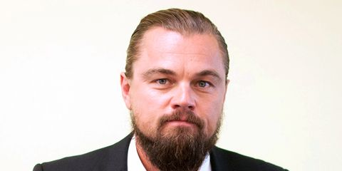 Facial hair, Hair, Beard, Chin, Hairstyle, Forehead, Suit, Moustache, White-collar worker, Businessperson,