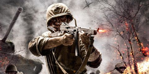 Soldier, Shooter game, Army, Games, Military organization, Military, Infantry, Pc game, Personal protective equipment, Marines,