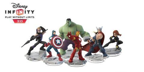 Fictional character, Carmine, Superhero, Hero, Animation, Shield, Toy, Avengers, Costume, Graphics,