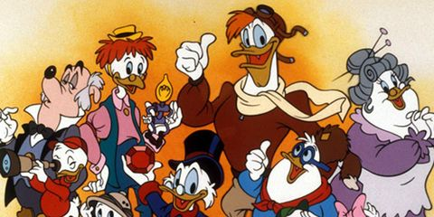 Social group, Animation, Animated cartoon, Cartoon, Illustration, Fictional character, Graphics, Clip art, Fiction,