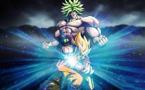 Anime, Dragon ball, Fictional character, Illustration, Hero, Mythology,