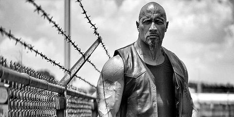 Jacket, Denim, Standing, Wire fencing, Style, Mesh, Monochrome, Monochrome photography, Chain-link fencing, Muscle,