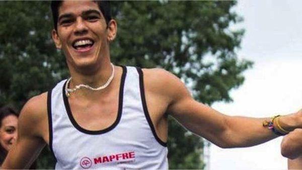 El actor Julio Méndez, protagonista de 'Pelo Malo', muere asesinado en Caracas