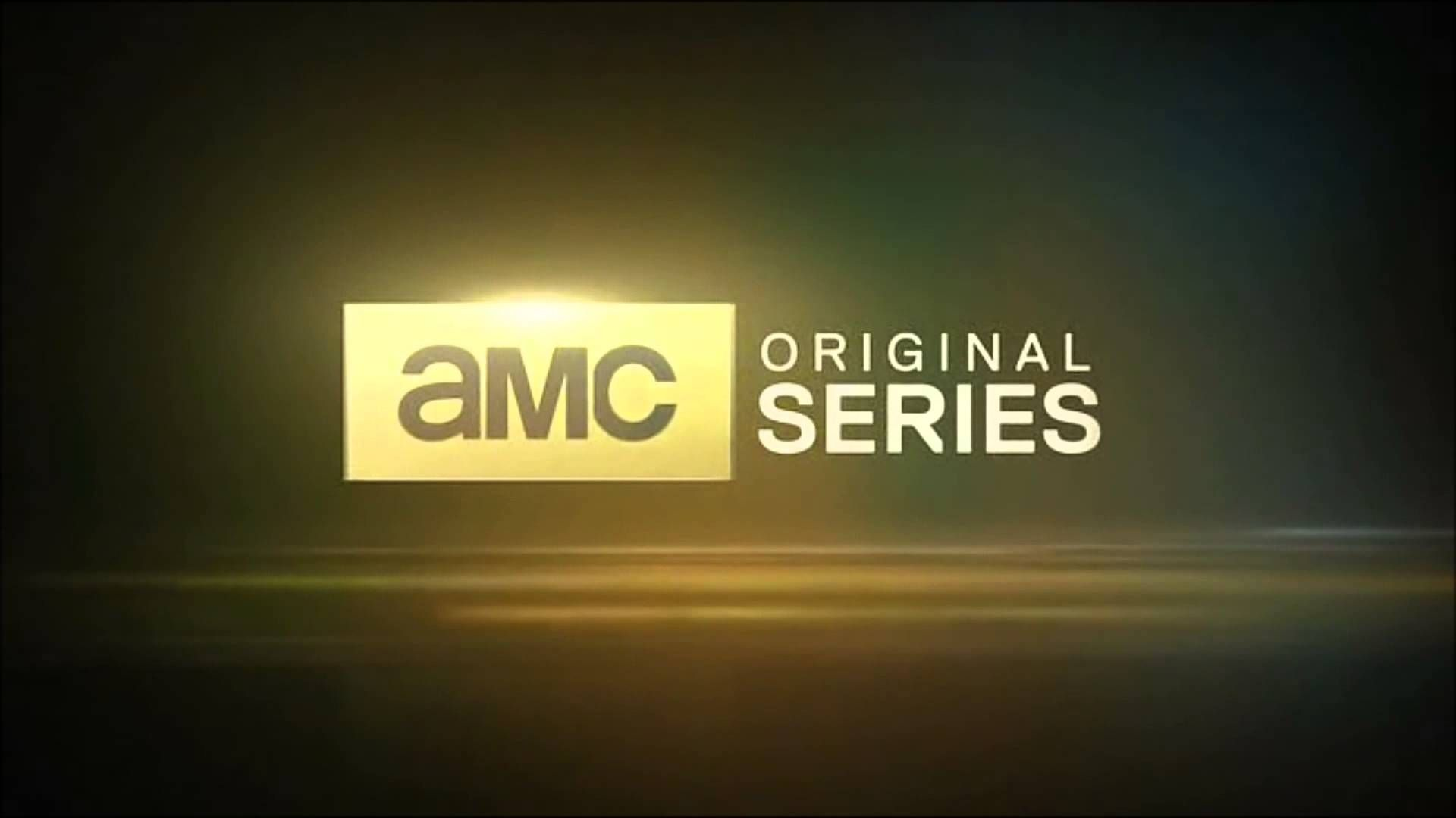 El canal AMC trabaja con tres nuevos proyectos