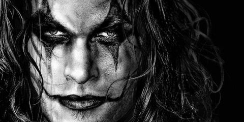 Face, Hair, Facial expression, Black-and-white, Head, Beauty, Close-up, Hairstyle, Nose, Lip,