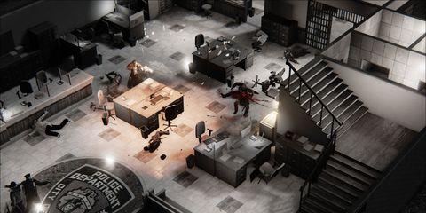Interior design, Hall, Interior design, Stairs, Design,