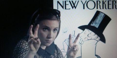 Finger, Forehead, Eyebrow, Hand, Wrist, Gesture, Black hair, Cool, Thumb, Design,