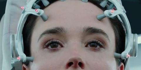 Face, Head, Chin, Forehead, Skin, Cheek, Nose, Eyebrow, Ear, Hearing,