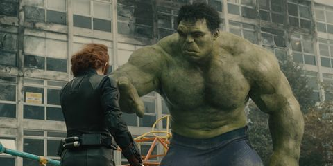 Hulk, Superhero, Fictional character, Barechested, Muscle, Action film,